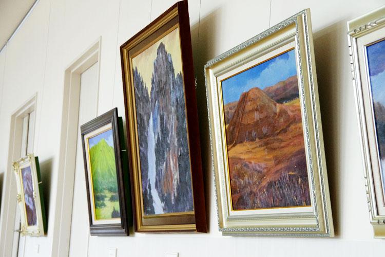 gallery1601