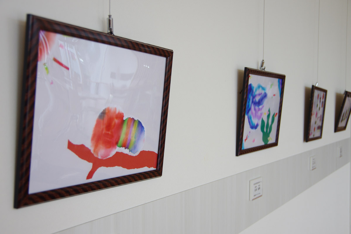 20160711-gallery