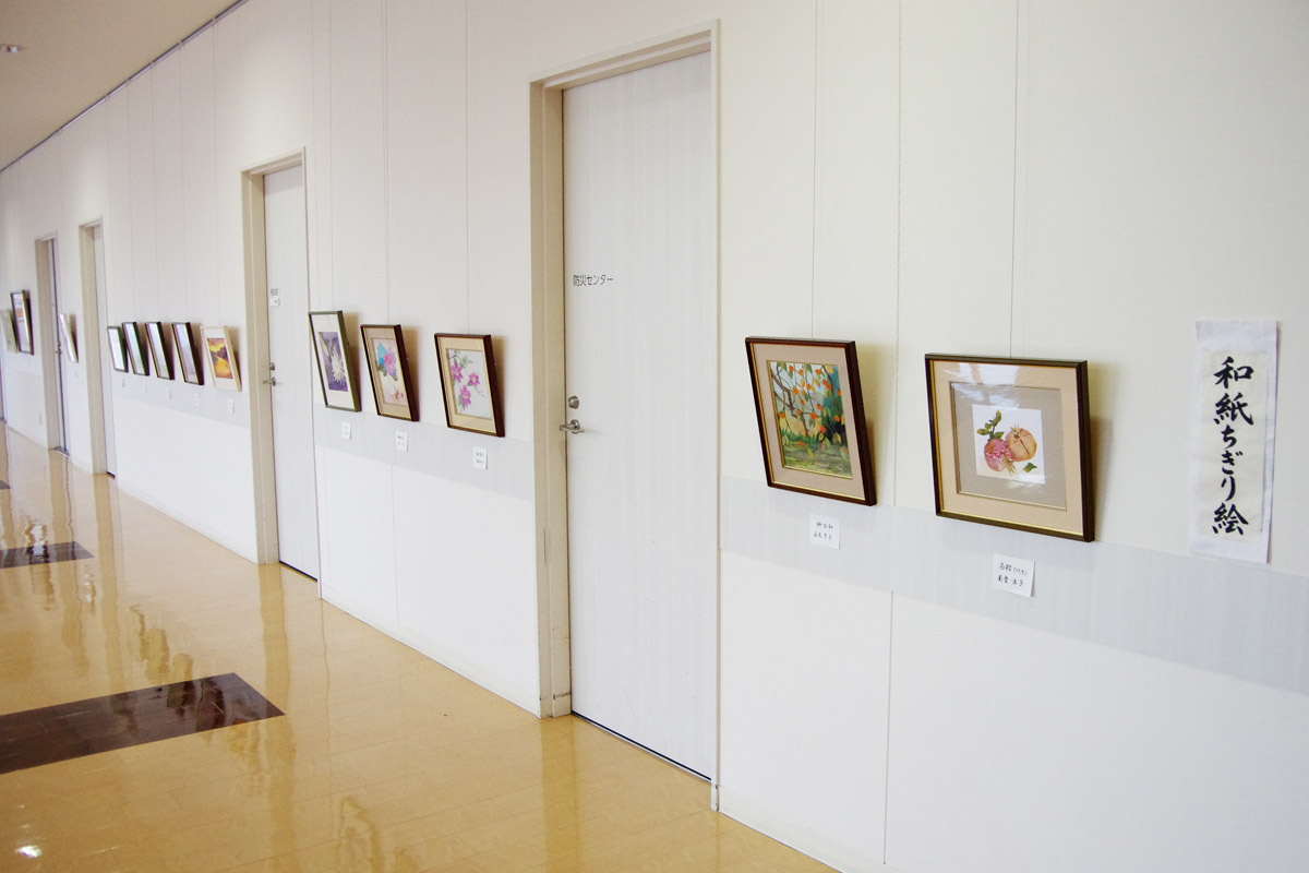 gallery20160901