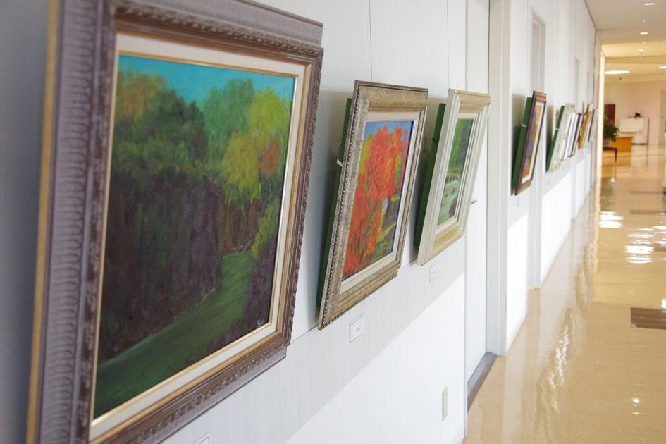 gallery20161228