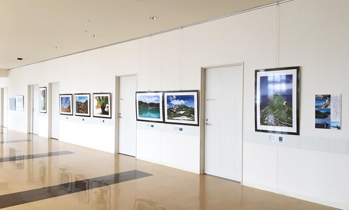 gallery20170306